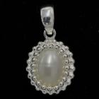 Perlen Charms