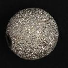 B2 Silber poliert