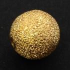 B2 Silber vergoldet poliert