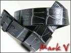 CFTD-1546 Black
