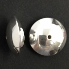 L1 Silber poliert