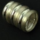 MV17 Silber/Gold