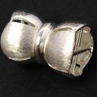 MV18 Silber poliert