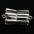MV32 Silber poliert